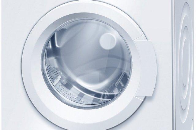 Bosch Kühlschrank Reparatur : Marken kundendienst schnell reparaturdienst haushaltsgeräte