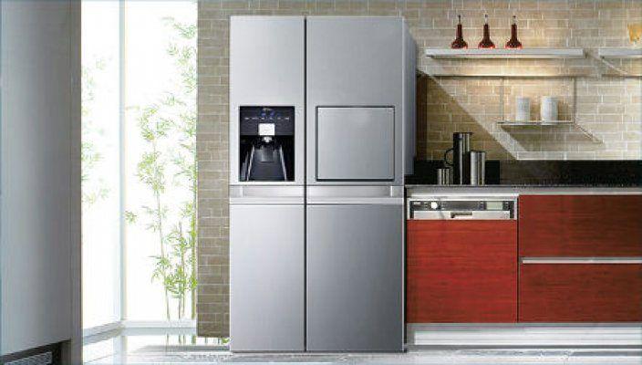 Bomann Kühlschrank Tropft : Miele kühlschrank reparaturdienst berlin schnell reparaturdienst