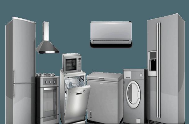 Siemens Kühlschrank Kundendienst : Siemens kundendienst schnell reparaturdienst haushaltsgeräte